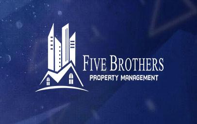 شركة الاخوه الخمسه مقاولات وتشطيبات وصيانه مباني – five brothers