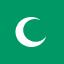 الدين الإسلامي الحنيف