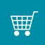 تسوق وتجارة إلكترونية