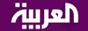 العربية.نت