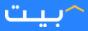 أكبر موقع للوظائف في الشرق الأوسط – بيت.كوم
