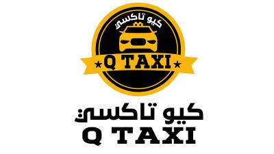 Kio Taxi