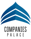 قصر الشركات | Companies Palace
